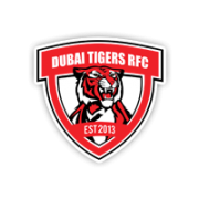 Dubai Tigers Rugby Club UAE