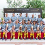 j9 legends rugby team Dubai 2016