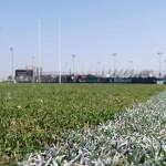 Revamped UAE Premiership Rugby Dubai