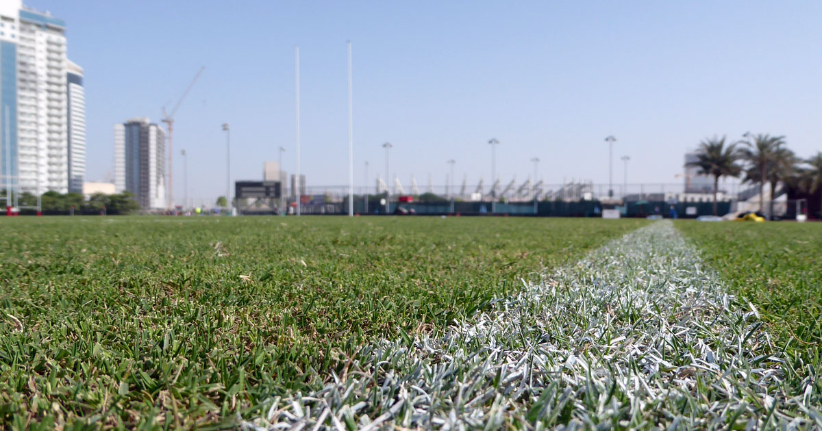 Revamped UAE Premiership Rugby Dubai