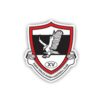 Dubai Exiles RFC