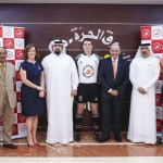 UAE Rugby Referees Dubai Duty Free