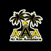 Al Ain Amblers RFC