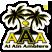 Al Ain Amblers Rugby