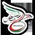 UAE Shaheen Rugby