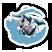 Dubai Sharks Rugby