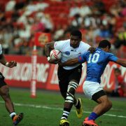 dubai rugby sevens 2016