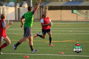 u18 girls rugby academy dubai