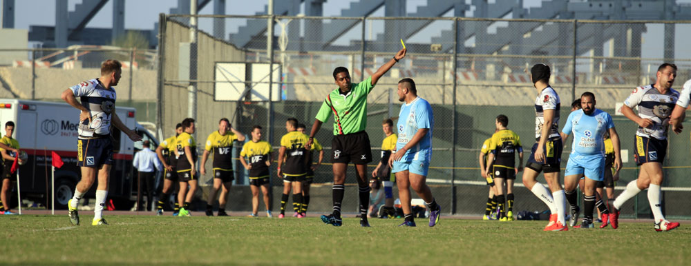 uae rugby referees
