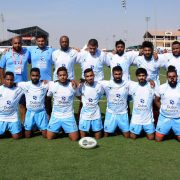 UAE olympic rugby 7s team