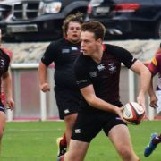 tom stapley dubai exiles