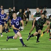 jebel ali dragons dubai eagles rugby
