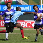 uae local emirati schools rugby