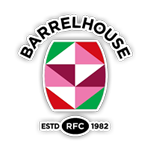Barrelhouse RFC