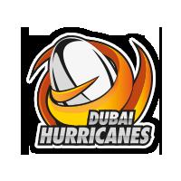 Hurricanes RFC