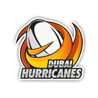 Dubai Hurricanes RFC