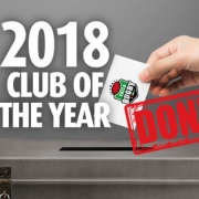 uae rugby club of the year 2018