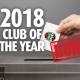 uae rugby club of the year 2018