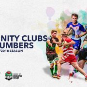 uae rugby community statistics 2018