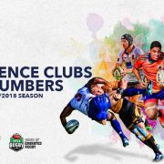uae rugby conference statistics 2018