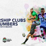 uae rugby premiership statistics 2018