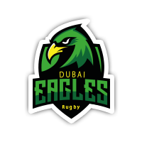 Dubai Eagles Rugby Club