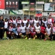 Al Maha U18 girls rugby sri lanka training camp