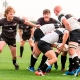 Saracens withdraw from UAE Premiership