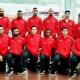 UAE national sevens asian games 2018