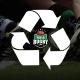 uae rugby club transfers summer 2018