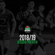 gulf rugby season preview 2018