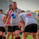 Sharjah Wanderers withdraw from expat rugby conference league