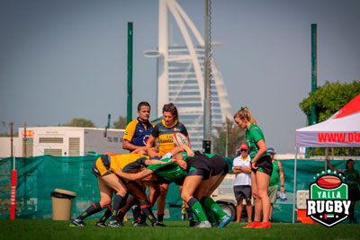 uae womens rugby season preview 2018
