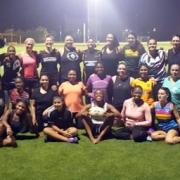 womens rugby al ain amblers