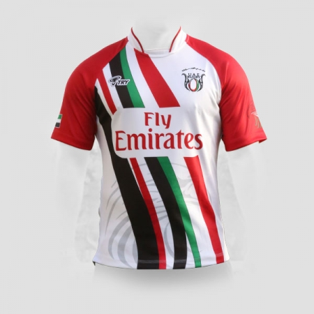 UAERF Away Jersey - SKU yruae001_002