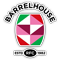 Barrelhouse Rugby Club