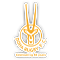 Doha Rugby Club