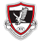 Dubai Exiles Rugby Club