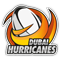 Dubai Hurricanes Rugby Club