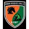 Knights Eagles Rugby Team in Dubai