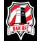 RAK Rugby Club