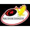 Abu Dhabi Saracens Rugby Club