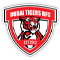 Dubai Tigers Rugby Club