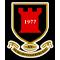 Sharjah Wanderers Rugby Club