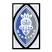 Dubai Warriors RFC