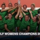 eagles womens rugby dubai 7s champions 2018
