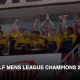hurricanes gulf mens league champions 2018