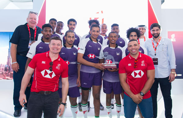 uae rugby national school boys 2018
