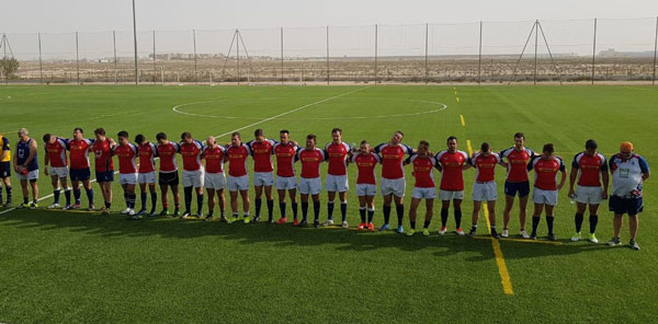 jebel ali dragons 3rd xv