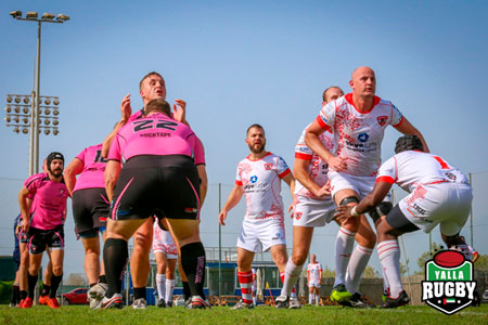 uae community rugby